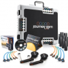 Thumbnail image for Journey Gym Portable Universal Gym-$83.22 Shipped