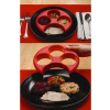 Thumbnail image for Meal Measure Portion Helper-$8.14
