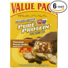 Thumbnail image for Pure Protein Products Coupon:20% Off