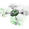 Thumbnail image for Sky Viper Quadcopter-$39.99 Shipped