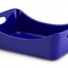 Thumbnail image for HOT: Rachael Ray 9″ x 13″ Stoneware Rectangular Pan in Blue for $37.49