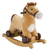 Thumbnail image for Rockin' Rider Charger 2-in-1 Pony Ride On $29.99