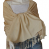 Thumbnail image for Amazon-Pashmina Scarf $8.99