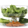 Thumbnail image for 6 in 1 – Multi Use Serving Tray and Bowl-$17.99
