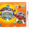 Thumbnail image for Amazon-Skylanders Giants Portal Owner Pack – Nintendo 3DS $13.99