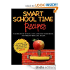 Thumbnail image for Free Kindle Download: SMART SCHOOL TIME RECIPES