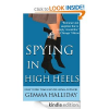 Thumbnail image for Amazon Free Book Download: Spying in High Heels (High Heels Mysteries #1)