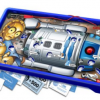 Thumbnail image for Amazon-Operation Star Wars Edition $11.24