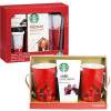 Thumbnail image for Walmart- Starbucks Gift Sets for Just $5.00 Each