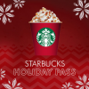 Thumbnail image for HOT STARBUCKS DEAL: Purchase $25 Starbucks Card Get $10 Bonus Card FREE