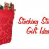 Thumbnail image for Amazon-Affordable Kid Stocking Stuffer Ideas