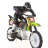 Thumbnail image for HOT:Psycho Cycle – RC Stunt Cycle-$25.99