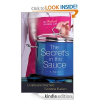 Thumbnail image for Amazon Free Book Download: Secret's in the Sauce, The (The Potluck Catering Club Book #1)