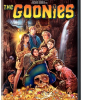 Thumbnail image for The Goonies: DVD-$3.99