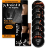 Thumbnail image for X-TrainFit At Home Workout : Women's Complete Fitness-$21.48