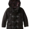 Thumbnail image for Urban Republic Coats-50% OFF