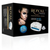 Thumbnail image for 54 WATT ROYAL NAILS PROFESSIONAL UV LIGHT -$59.95