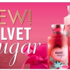Thumbnail image for Save At Bath and Body Works: Velvet Sugar Trio $15 Today Only!