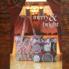 Thumbnail image for Vera Bradley: Free Shipping on All Orders