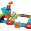 Thumbnail image for Amazon-VTech Go! Go! Smart Wheels- Airport Playset  $11.99