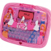 Thumbnail image for VTech Disney Princess Fantasy Learning Tablet $8.99