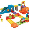 Thumbnail image for VTech Go!:Train Station Playset-$33.74