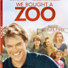 "Thumbnail image for ""We Bought A Zoo"" DVD $2.99"