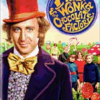 Thumbnail image for Willy Wonka and the Chocolate Factory: DVD-$3.99