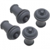 Thumbnail image for Vacu Vin Wine Saver Stoppers, Set of 4-$6.52