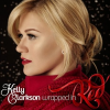 Thumbnail image for Wrapped in Red [CD]-$7.99