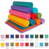 Thumbnail image for 1/4″ Extra Thick Deluxe Yoga Mat-$20.95