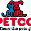 Thumbnail image for Petco: FREE Bag of Purina Pro Plan Dog or Cat Food (Coupon)
