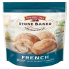Thumbnail image for New Coupon: $0.50/1 Pepperidge Farm Frozen Bread or Rolls