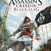 Thumbnail image for Amazon: Assassin's Creed IV Black Flag – Xbox 360 $29.99