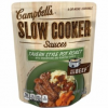 Thumbnail image for Campbell's Slow Cooker Sauces $.23 At Walmart