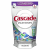 Thumbnail image for Target: Cascade Action Pacs Deal!