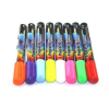 Thumbnail image for Amazon-Wet Liquid Chalk Neon Marker Pen 8 Color Pack Dry Erase $12.37