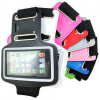 Thumbnail image for Apple Iphone 5 Sweat-proof Neoprene Armband Case W/ Velcro Closure $2.88 Shipped!