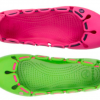 Thumbnail image for Amazon-Crocs Women's Springi Flat Just $12.00