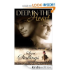 Thumbnail image for Amazon Free Book Download: Deep in the Heart