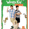 Thumbnail image for Amazon: Diary of a Wimpy Kid: Dog Days on DVD $2.99