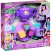Thumbnail image for Disney Princess and Fairy Bath Time Tea Party Sets only $5.00