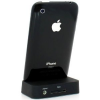 Thumbnail image for Amazon-Apple iPhone 4 Docking Station Only $3.30