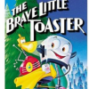 Thumbnail image for Amazon-Brave Little Toaster DVD Just $3.99