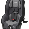 Thumbnail image for Amazon: Evenflo Tribute 5 Convertible Car Seat $61.79 Shipped