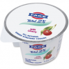 Thumbnail image for RARE Fage Yogurt Coupons!