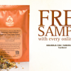 Thumbnail image for Teavana: Up to 75% Off Sale + FREE Sample with Every Order