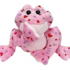 Thumbnail image for Amazon-Webkinz Love Frog Limited Edition Release $6.40
