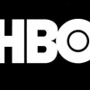 Thumbnail image for FREE HBO and Cinemax This Weekend