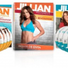 Thumbnail image for Amazon-Jillian Michaels Body Revolution $69.95